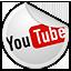 Youtube-Kanal Netztrainer
