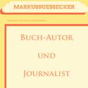 MarkusBuessecker.com